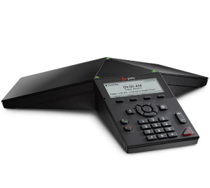 Hardware-polycom-8300