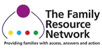 The Family Resource Network