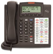 Important ESI Telephone System and Telecom Industry Update