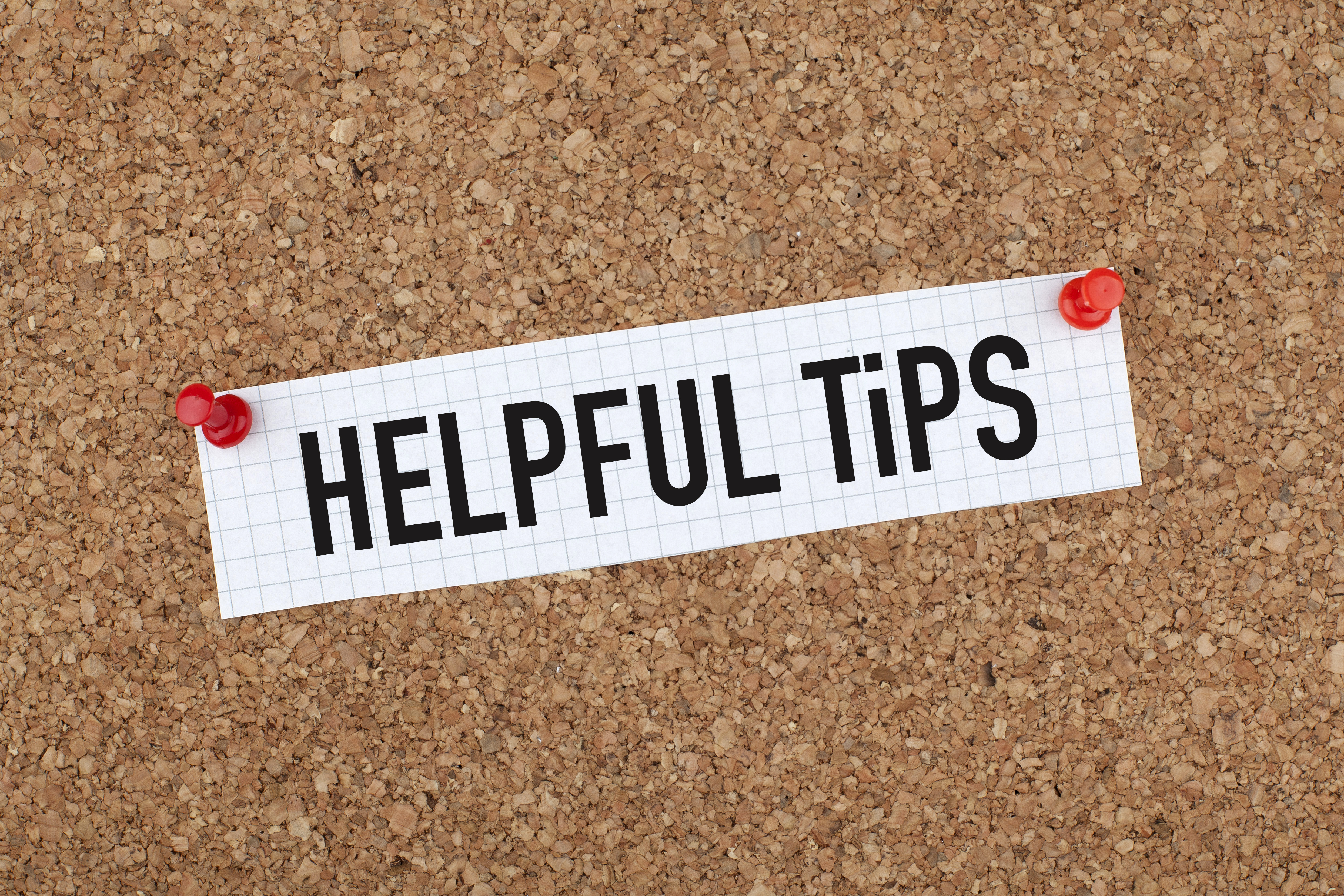 Telecom Tips for the Office Equipment Salesperson