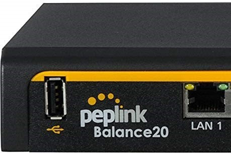 Why Install a Peplink Firewall for IP Phones?