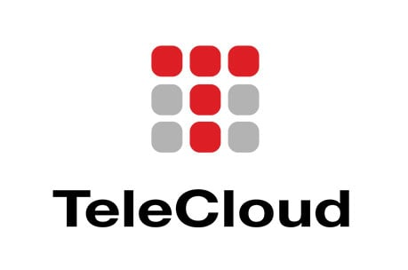 Why Should Our Business Switch from Vertical Phones to TeleCloud?