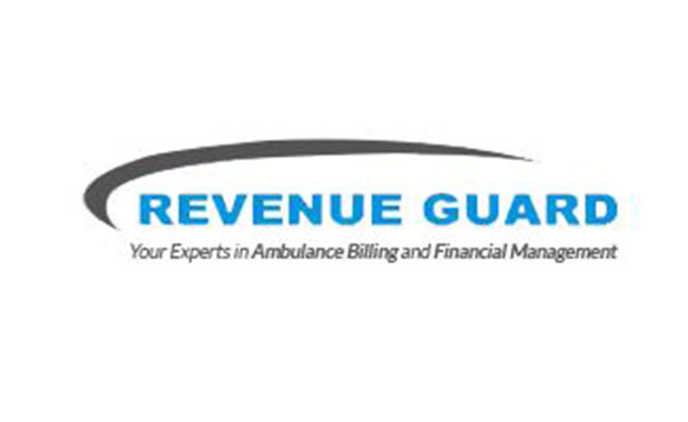 Revenue Guard Services: Case Study for Tele-Data Solutions