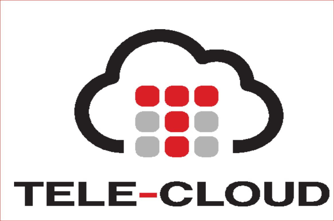 Core Values of TeleCloud VoIP Provider Tele-Data Solutions
