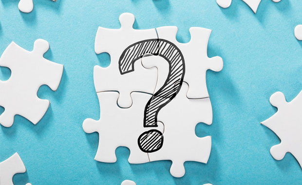 9 Questions to Help Determine if Switching to VoIP is Right for You