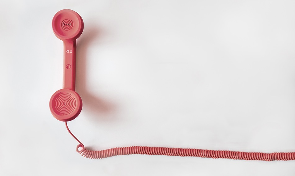 Will our existing phone hardware work with a new VoIP phone System?