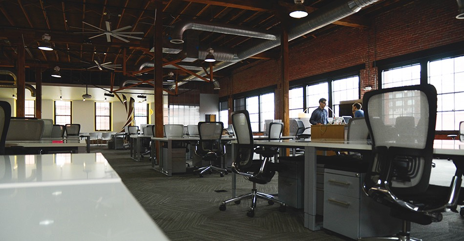 How small businesses can avoid cots & expenses when moving offices