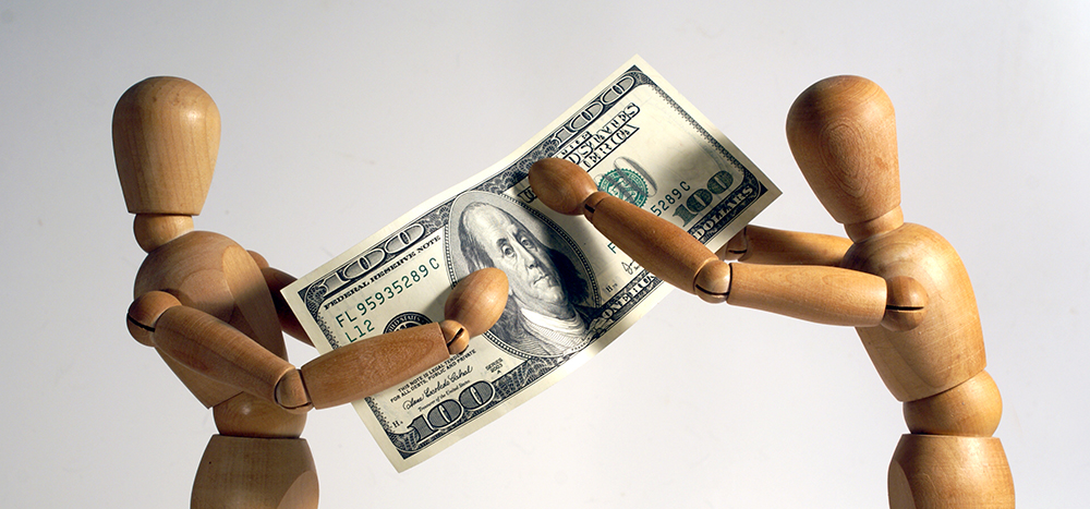 The true costs of buying vs financing VoIP phone systems for small businesses.