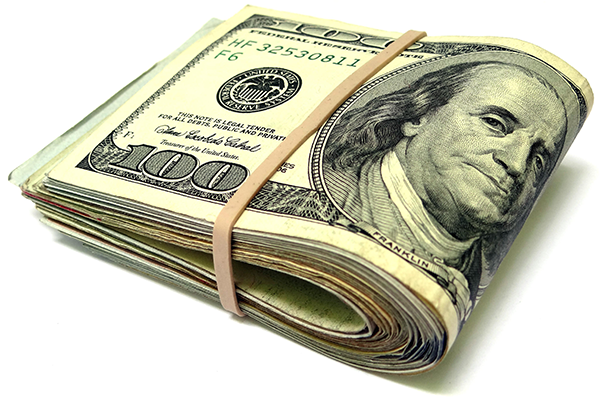 How Much Does VoIP Phone Service Cost a Small to Midsize Business?