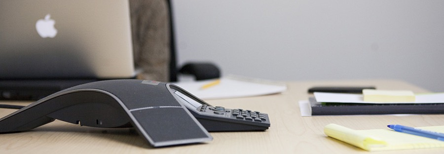 VoIP Phone System Costs for Small Businesses