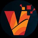 VanTech Productions